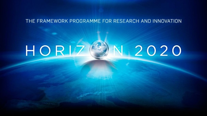 Published on Horizon 2020