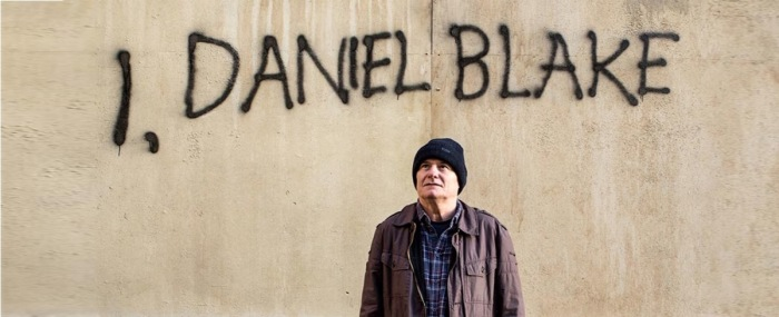 GE2017 We are all Daniel Blake